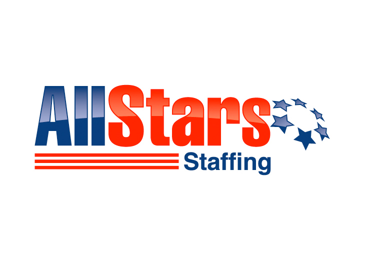 All Stars Staffing